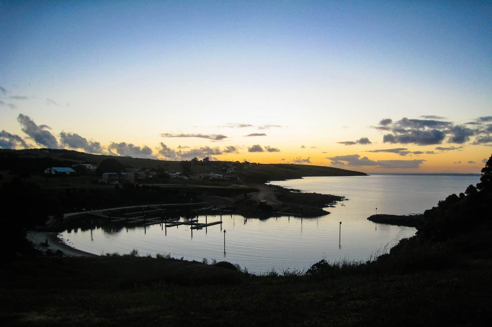 How to Spend a Few Days Visiting Kangaroo Island