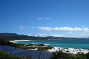 How to Spend Two Weeks in Awe-Inspiring Tasmania