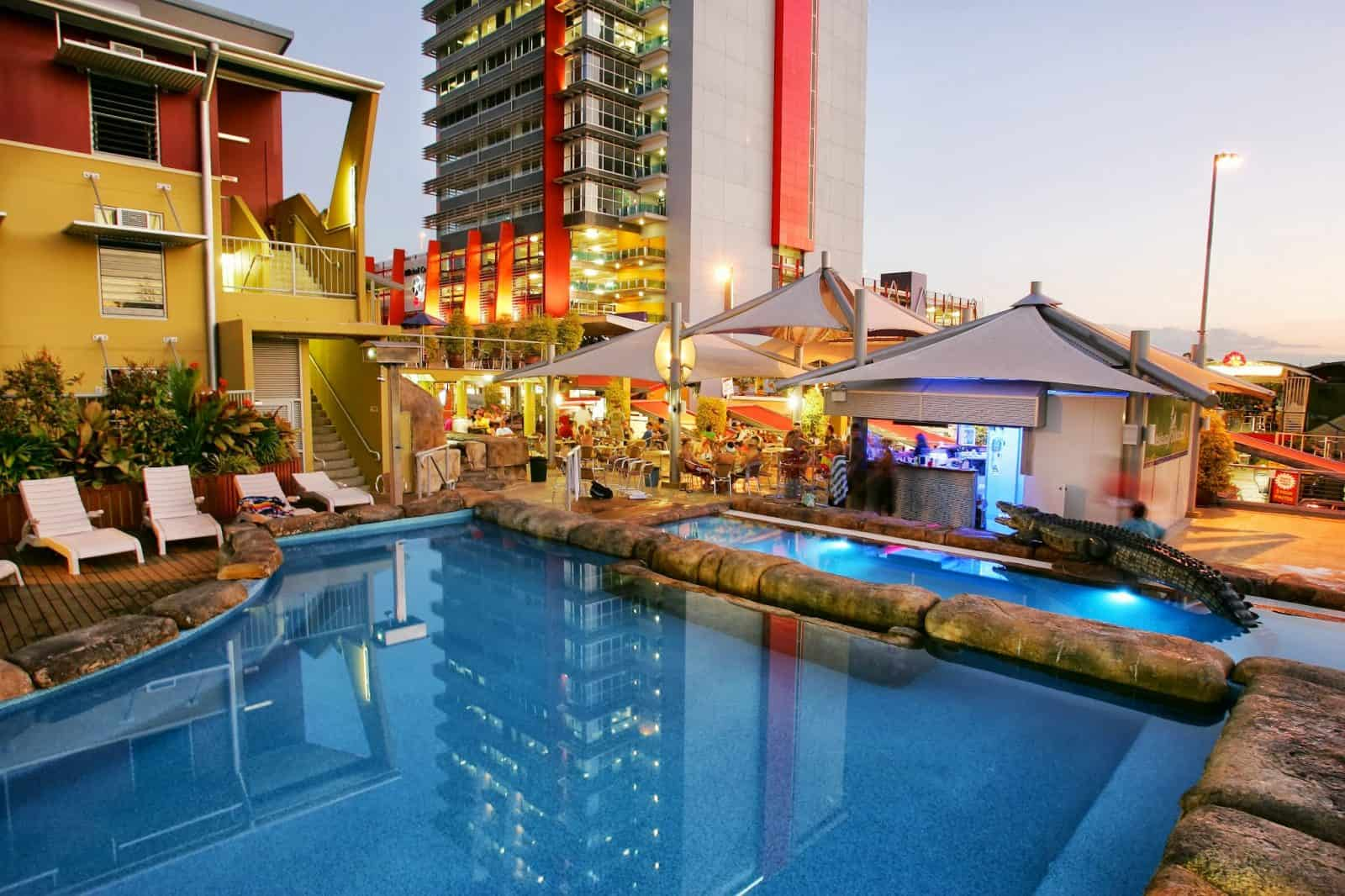The 10 Best Hostels in Australia: Where to Stay on a Budget