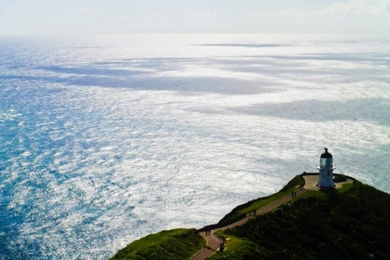 11 Stunning Photos of Northland, New Zealand