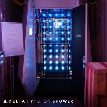 photton shower-jpeg