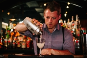 How Traveling the World Has Bettered My Career: The Story of a Professional Cocktail Bartender