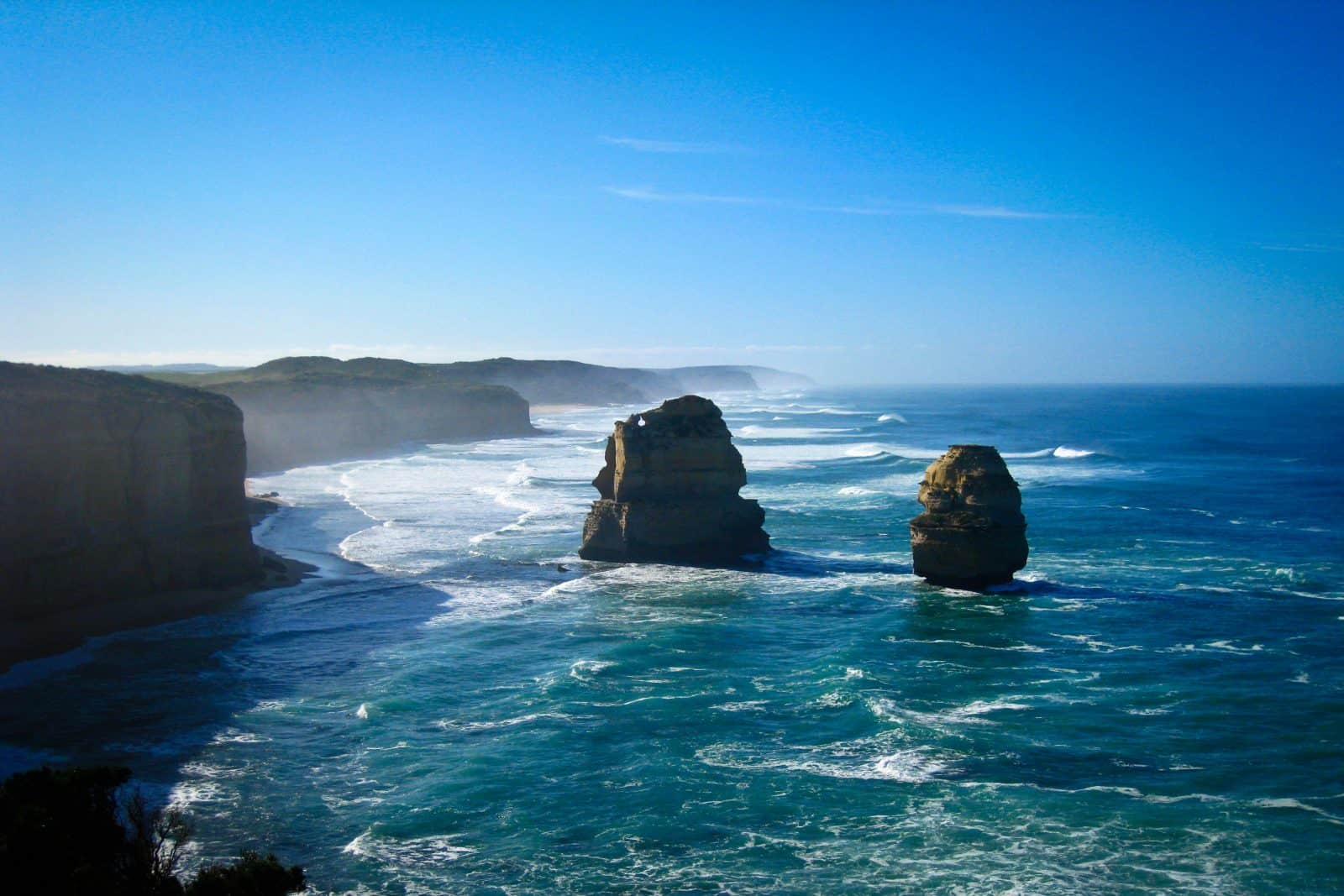How to Spend 3 Days on Australia's Great Ocean Road