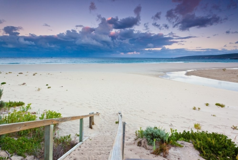 8 Adventures in Australia You Don't Want to Miss