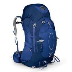 Osprey Atmos 65L Backpack