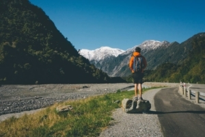 16 Best Travel Apps You Need to Optimize Your Travels