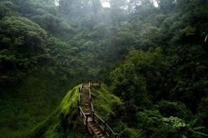 9 Ways to Seek Adventure in Laos