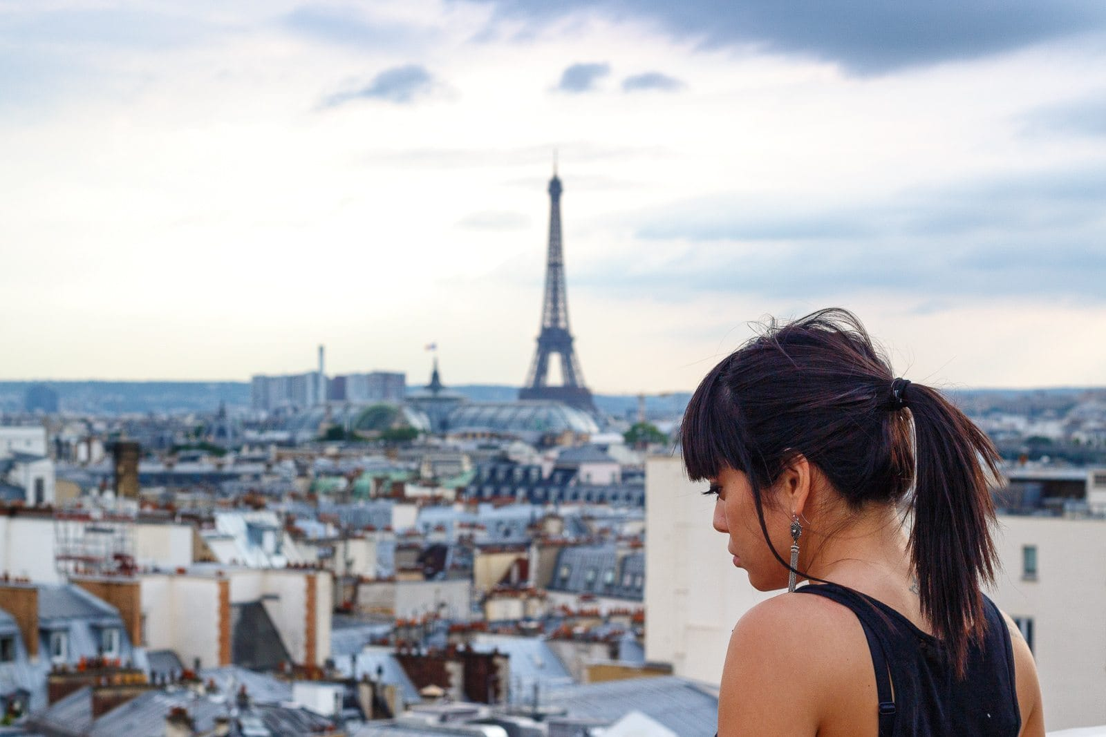 13 France Travel Tips You Should Know Before You Go