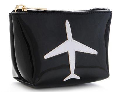 Lolo Cosmetic Bag