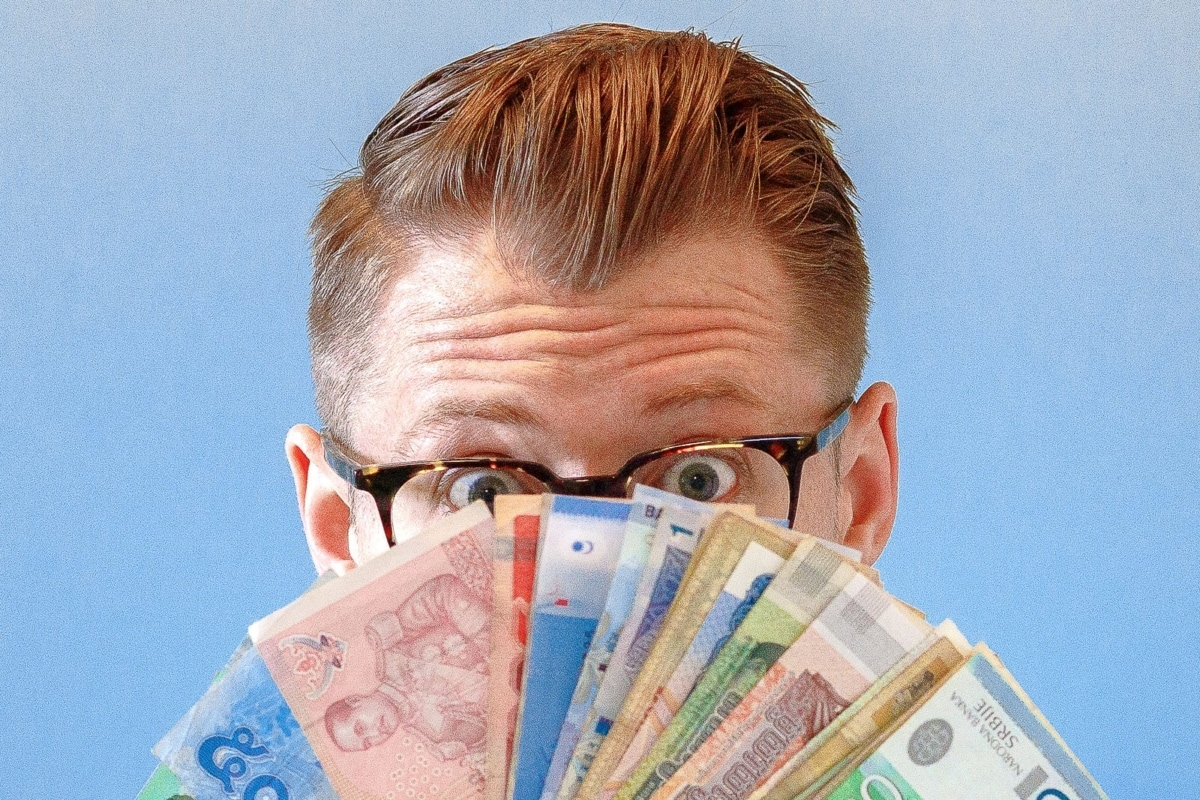 How to Legally Reduce Your Taxes to ZERO as an American Expat