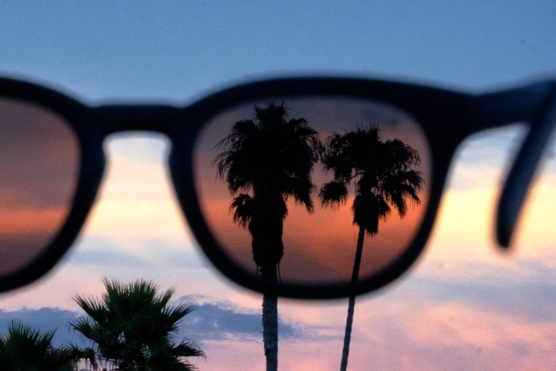 Enjoy the View with Maui Jim