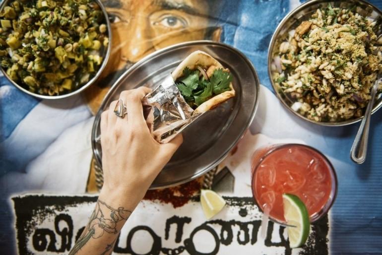 11 Mouthwatering Restaurants in Asheville, North Carolina