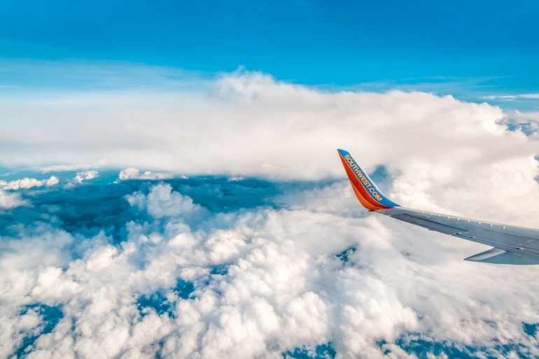 Find the Flights No One Else Will with These 7 Travel Hacks