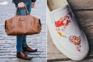 Unique Gift Ideas for Travelers