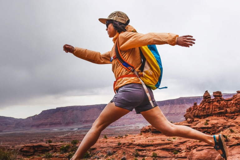 10 Things You'll Thank Yourself for Packing for Your Summer Adventure