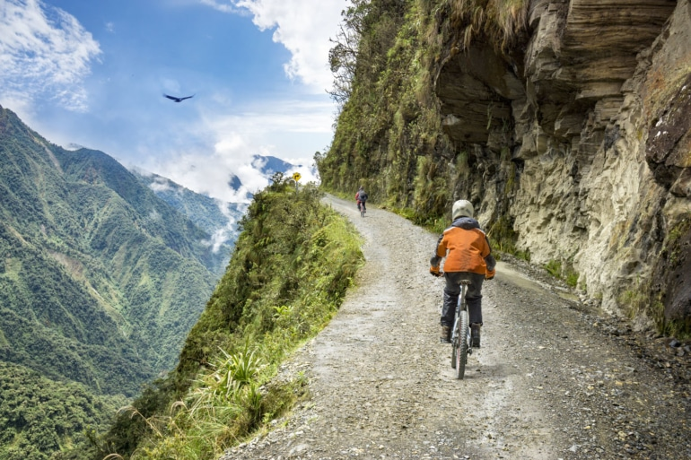 Where to Travel in June: The Best Adventure Destinations Around the World