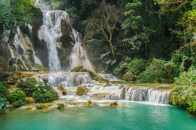 Where to Travel in Southeast Asia for 3 Months