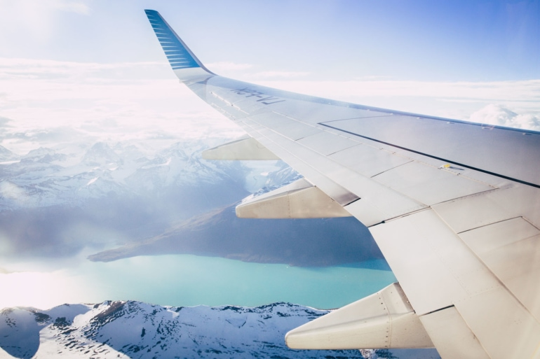 13 Pro Level Tricks You Can Use to Save Big Bucks on Flights