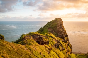 2 Weeks in Oahu Itinerary: Where to Go and What to Do
