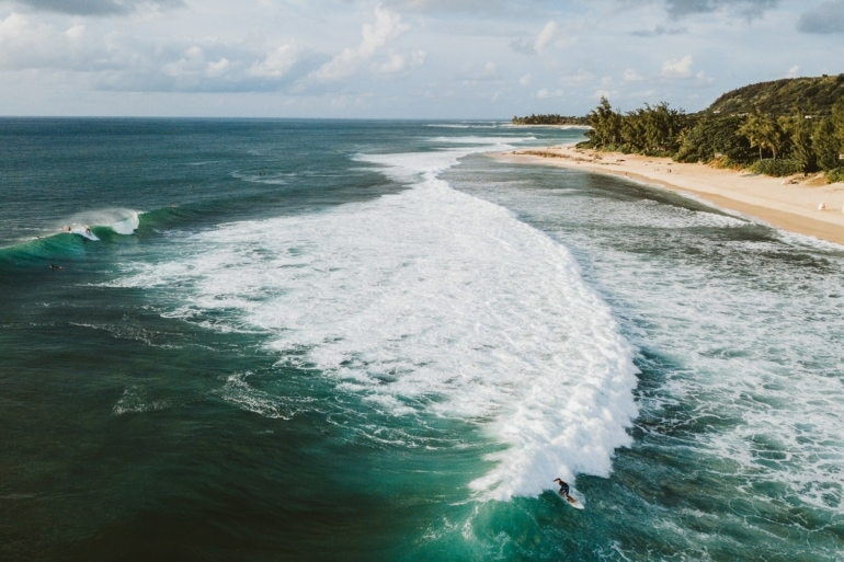 Best Things to Do on the North Shore of Oahu
