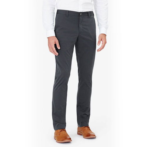 Bluffworks Chinos