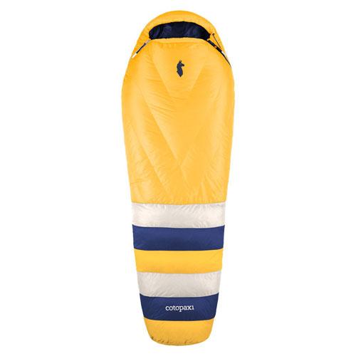 Cotopaxi Sueño Sleeping Bag