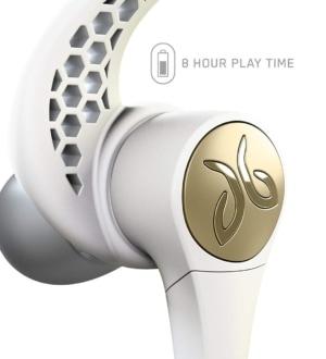 Jaybird X3 Bluetooth Headphones