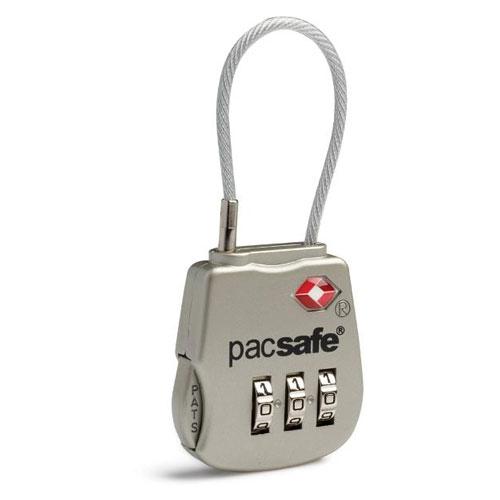 Pacsafe Prosafe 800 Lock