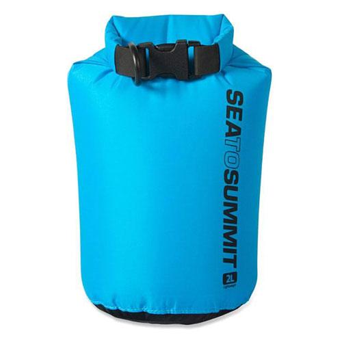 Sea-to-Summit 2L Dry Bag