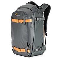 LowePro Whistler Backpack 350