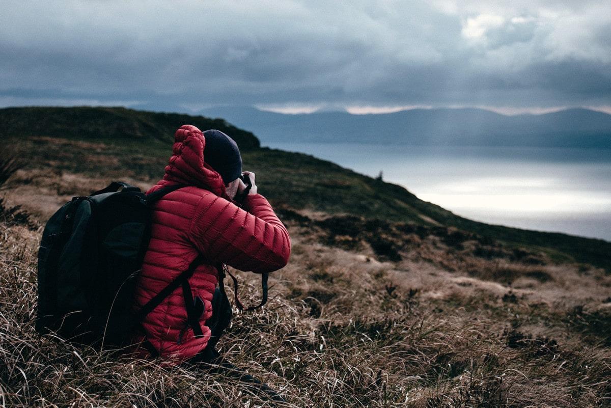 12 Best Camera Backpacks for Hiking
