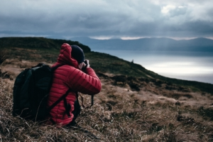 12 Best Camera Backpacks for Hiking