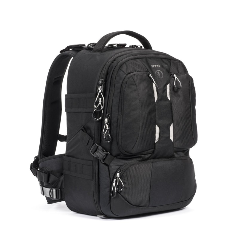 Tamrac Anvil 23 Pro Camera Backpack