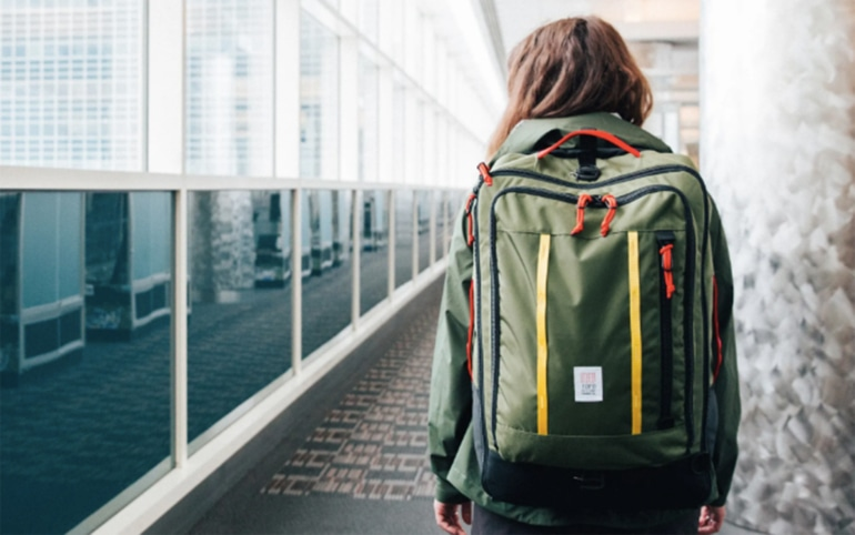 17 Best Carry-On Backpacks For One Bag Travel