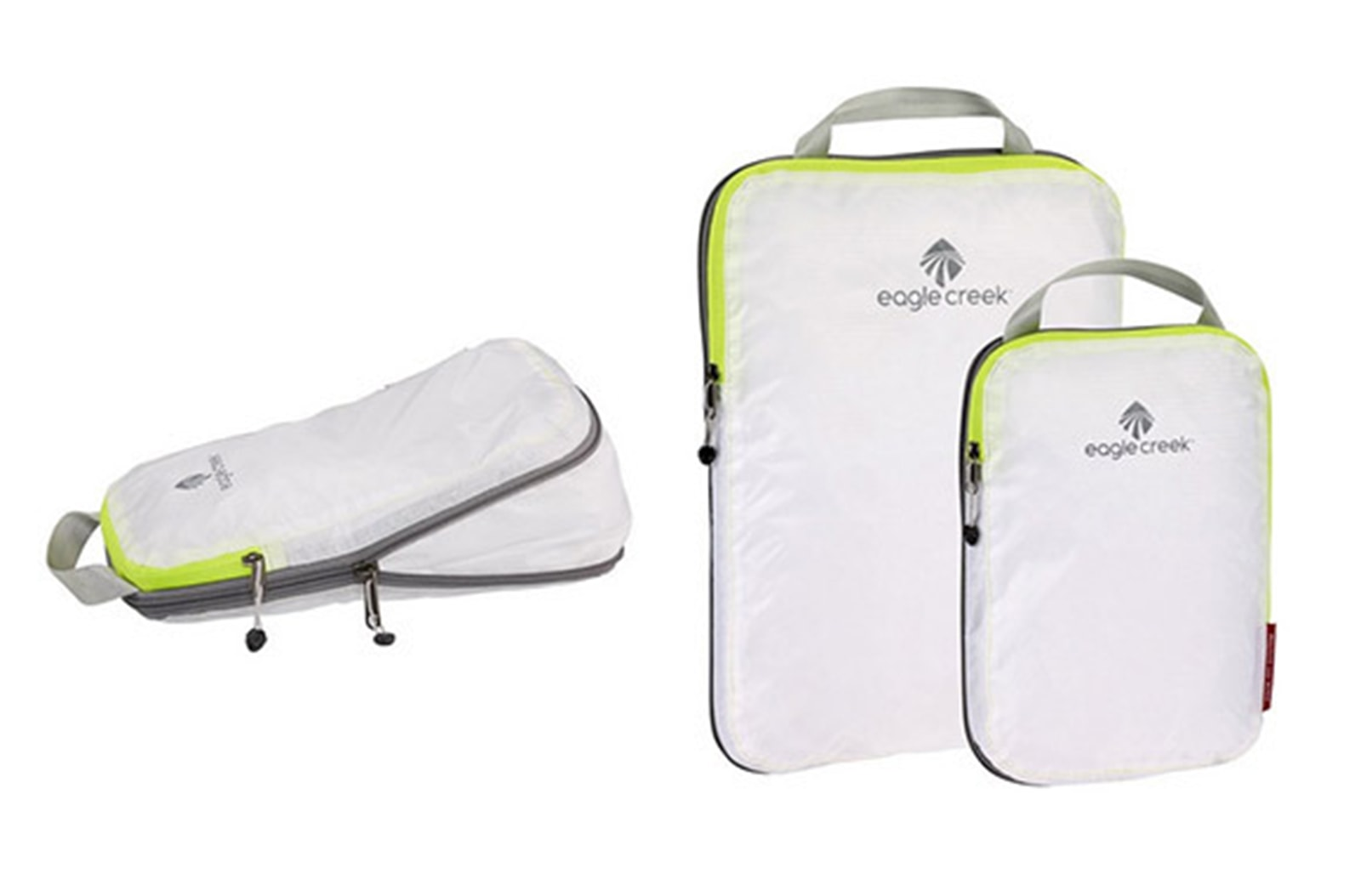 Eagle Creek Compression Packing Cubes
