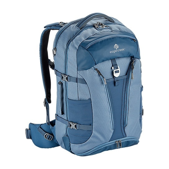 Eagle Creek Global Companion in blue
