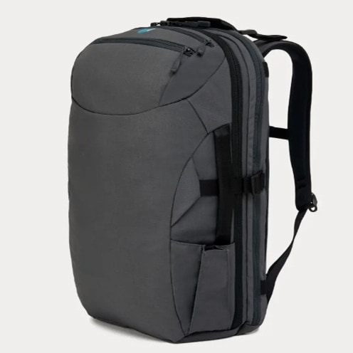 Minaal Carry-On 2.0