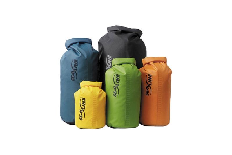 SealLine Dry Bags