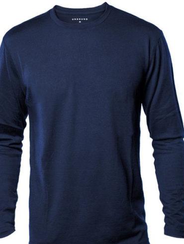 unbound-merino-long-sleeve