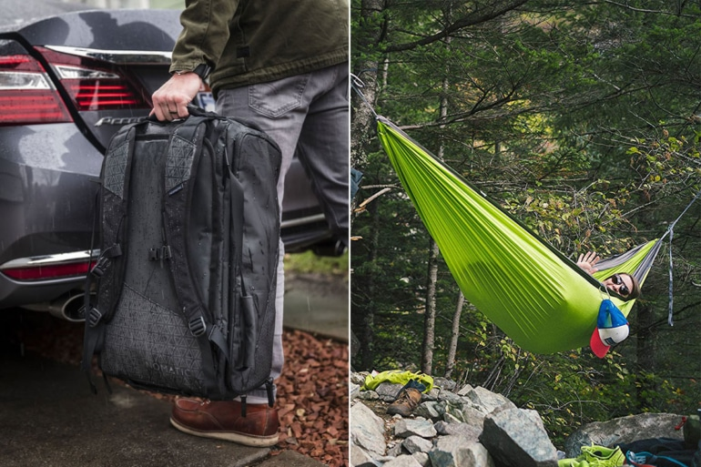57 Best Gifts for Travelers (Unique Gift Ideas for Everyone)
