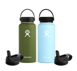 Hydro Flask adventure bundle