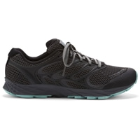 Merrell Mix Master 3 Trail-Running Shoes