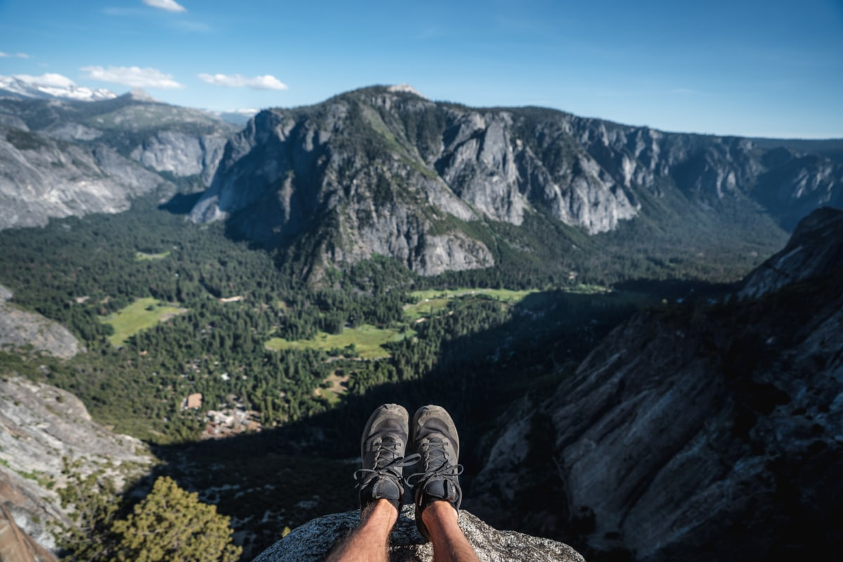 13 Best Trail Running Shoes for Hiking