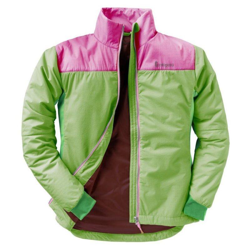 Cotopaxi Pacaya Insulated Jacket