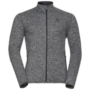 Odlo Alagna Midlayer Full-Zip Jacket