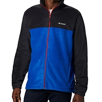 Columbia Steens Mountain Full Zip Fleece