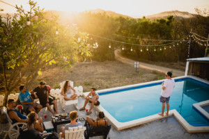 Why You Should Stay in Hostels