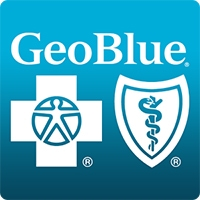 GeoBlue Travel Insurance