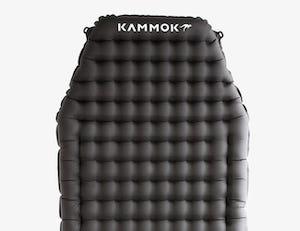 Kammok Pongo Pad