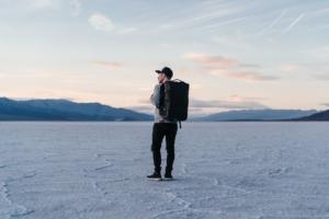 Best Travel Backpacks of 2020